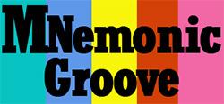 Nemonic Groove